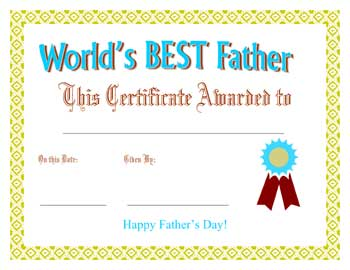 It is a photo of Obsessed Printable Fathers Day Cards From Wife