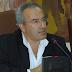 Λουκάς Τζανής: «Ανάστατη η πόλη από το αιματηρό συμβάν»