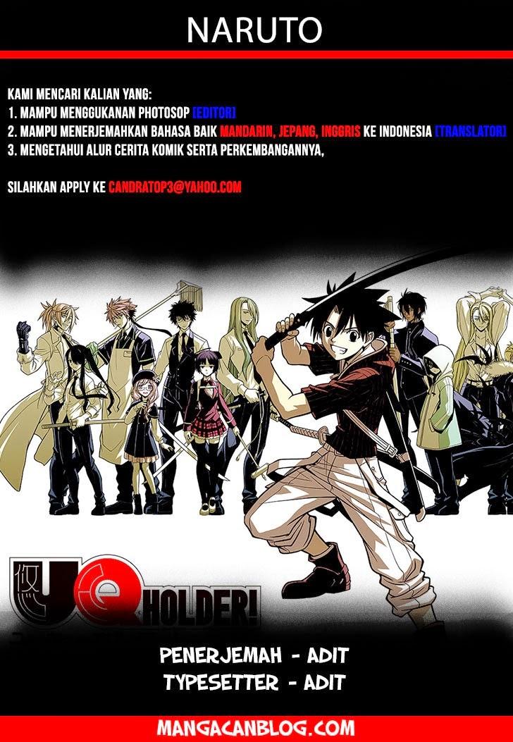 Komik uq holder 066 - menjelaskan hubungan 67 Indonesia uq holder 066 - menjelaskan hubungan Terbaru 1 Baca Manga Komik Indonesia