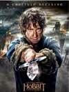 Download O Hobbit A Batalha dos Cinco Exércitos Grátis