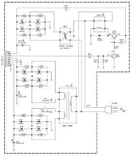 untitled.bmp yamaha _ thomson cs 100 cs 105 schematic diagram [circuit yamaha rx 100 wiring diagram pdf at cita.asia