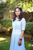 bindhu madhavi latest glam pics-thumbnail-12