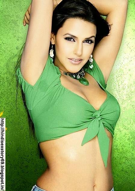 Neha Dhupia Sex 100
