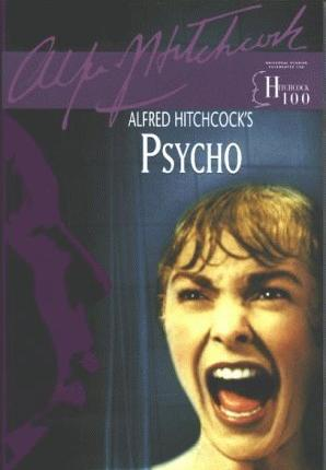 an analysis on alfred hitchcock and his film psycho essay