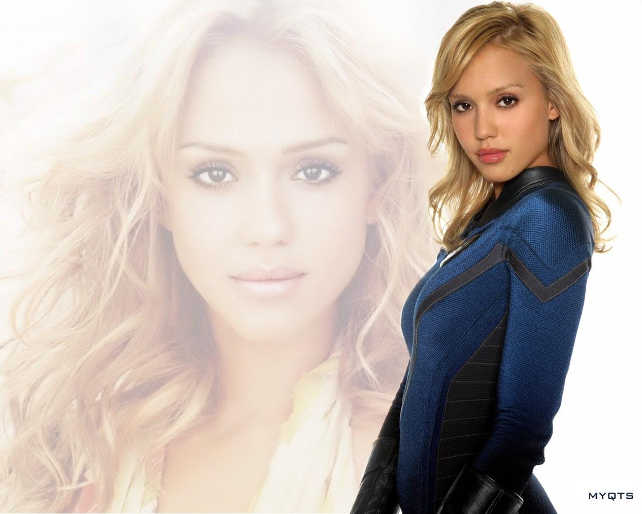 http://4.bp.blogspot.com/-PdD3VX3xVPk/T2AxpLSNxrI/AAAAAAAABdA/NT3Mo8feudw/s1600/Jessica-Alba.jpg