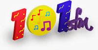ouvir a Rádio 101 FM 101,5 Ipatinga MG