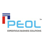 PEOL Walk-in Drive For Freshers On 26th July 2014
