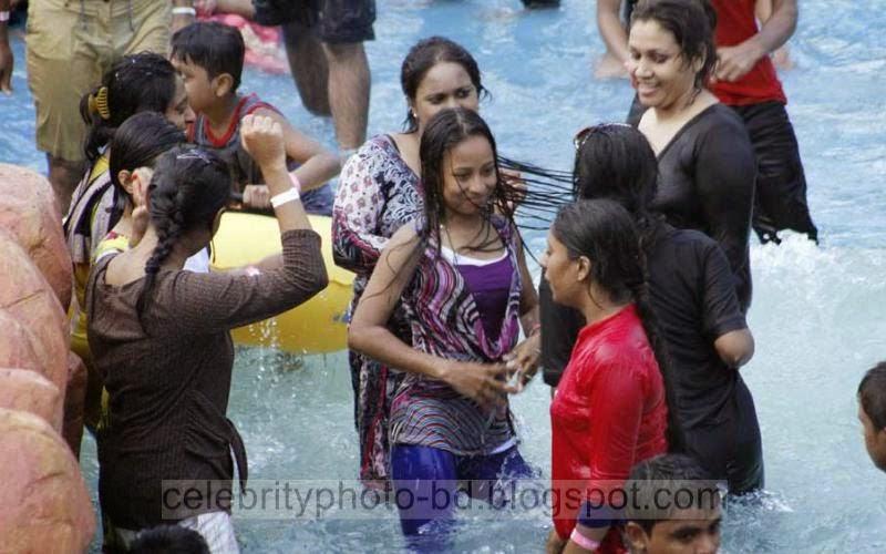 Bangladeshi%2BHigh%2BSociety%2BBig%2BBoobs%2BGirls%2Bin%2BSkin%2BTight%2BWet%2BDress010