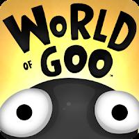 World of Goo apk