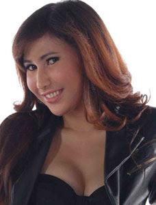 Gambar Seksi Dewi Cinta Foto Tanpa Sensor Terbaru HOT