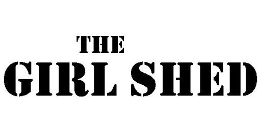 The Girl Shed
