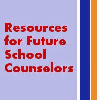 http://www.counselingcareerguide.com/excellent-blogs-for-aspiring-school-counselors/