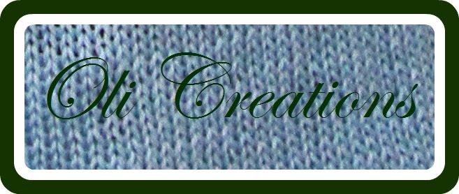 Oli Creations