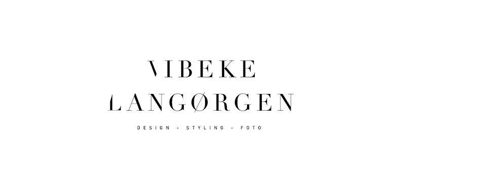Bengtgarden