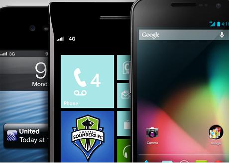 mac android future smartphones features. Black Bedroom Furniture Sets. Home Design Ideas
