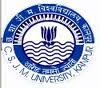 Kanpur University admit card 2013