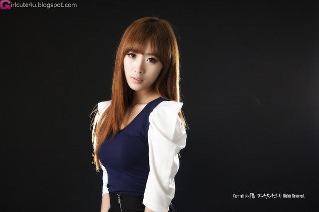 1 Gorgeous Minah-very cute asian girl-girlcute4u.blogspot.com