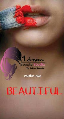 BEAUTY STUDIO 1 DREAM