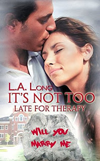 https://www.goodreads.com/book/show/26041306-it-s-not-too-late-for-therapy?from_search=true&search_version=service