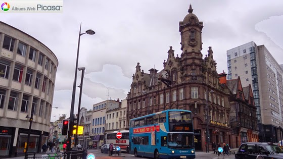 https://picasaweb.google.com/111663211265313638147/LiverpoolWalkingTourWithRubyPrincess?authuser=0&feat=directlink