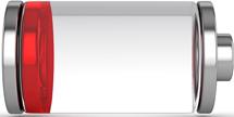 Atasi Baterai iPhone iOS 8 Cepat Habis
