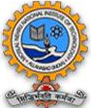 Motilal Nehru National Institute of Technology Allahabad (www.tngovernmentjobs.in)