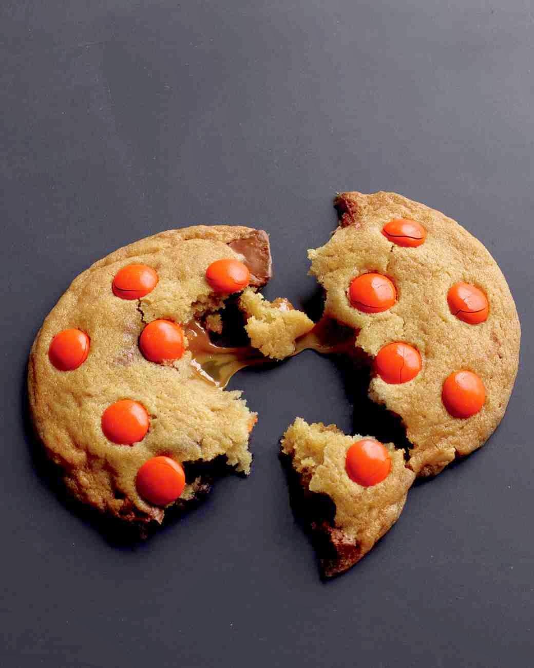 http://www.marthastewart.com/859645/chewy-caramel-mystery-cookies