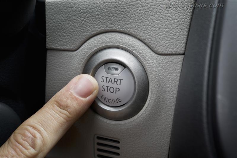 صور سيارة نيسان ميكرا DIG S 2012 - اجمل خلفيات صور عربية نيسان ميكرا DIG S 2012 - Nissan Micra DIG-S Photos Nissan-Micra_DIG_S-2012_800x600_wallpaper_27.jpg