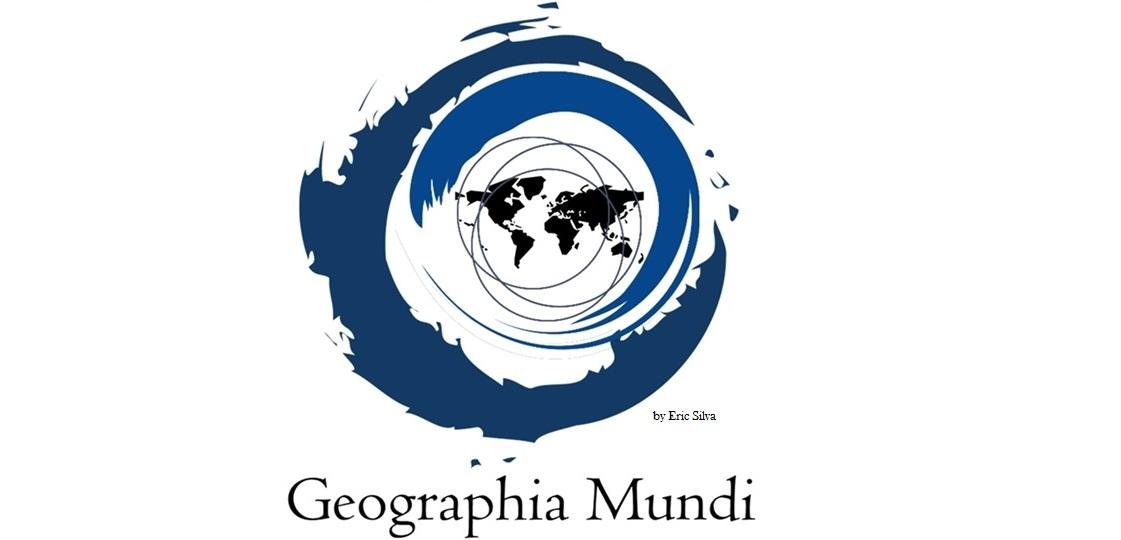 Geographia Mundi