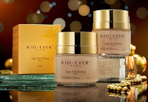 BIO EVER NANO CREAM