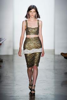 Metallic Shine3 2013 Moda Renkleri