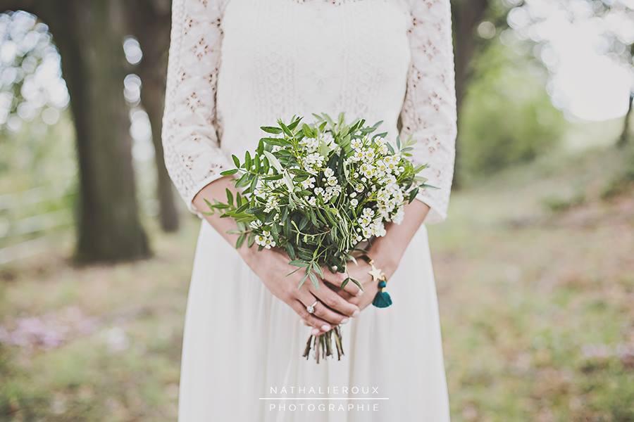 Super La petite boutique de fleurs, fleuriste mariage Lyon, fleuriste  UY86