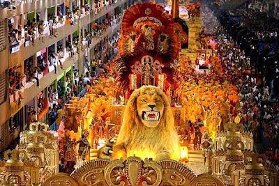 samba-öğren-video-izle-kızlar-rio-karnavalı