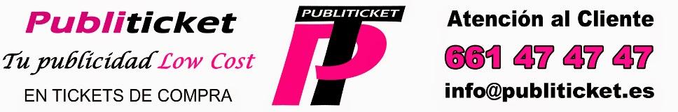 publicidad-en-tickets-publiticket.com