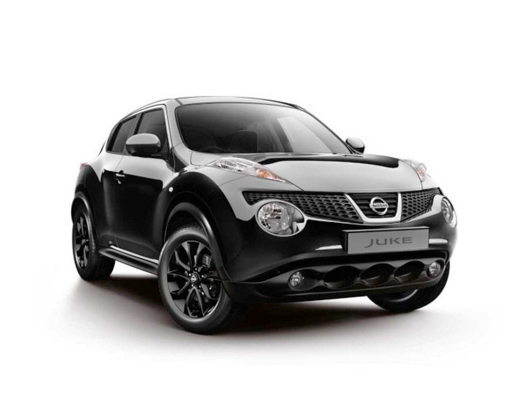nissan sports car 2014 sports cars. Black Bedroom Furniture Sets. Home Design Ideas