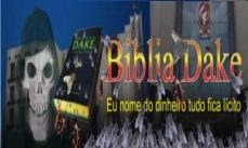 BIBLIA DAKE