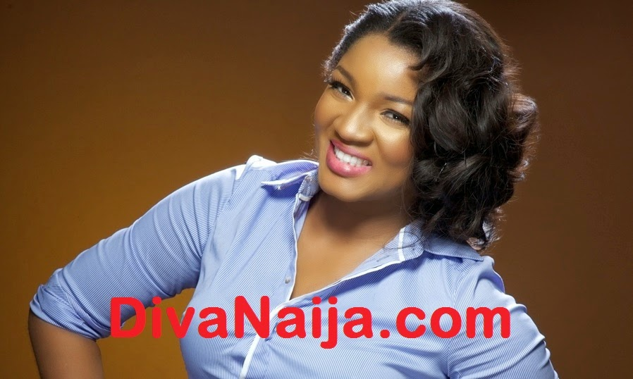 Marriage  Omotola Jala...