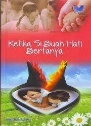 buku parenting kedua