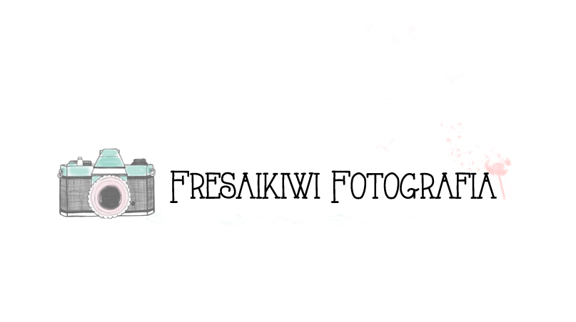 Fresaikiwi Fotografia