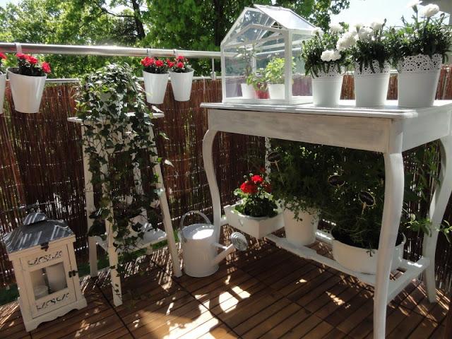 http://www.dekoratoramator.pl/2013/05/rosliny-na-naszym-balkonie.html#more