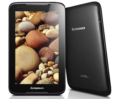 Lenovo A1000: Specs and Price in the Philippines