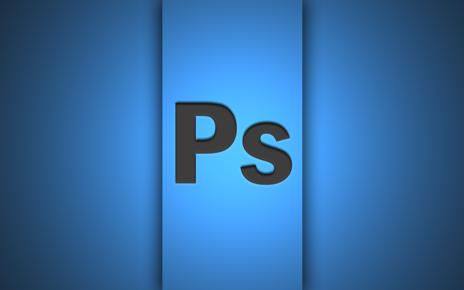 Photoshop Camera Raw Nedir ?