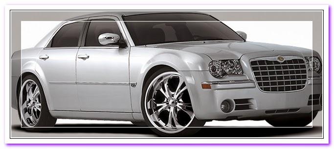 Chrysler 2015 Chrysler 300 Craigslist