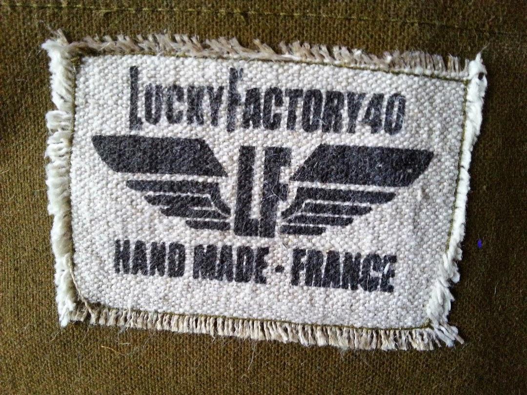 luckyfactory40