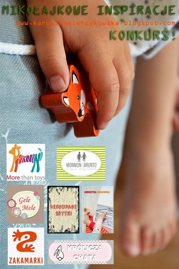http://karolinawierzykowska.blogspot.com/2013/11/mikoajkowe-inspiracje-i-konkurs.html?spref=fb