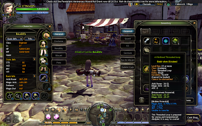 Dragon Nest - Hidden Potential Unveiled