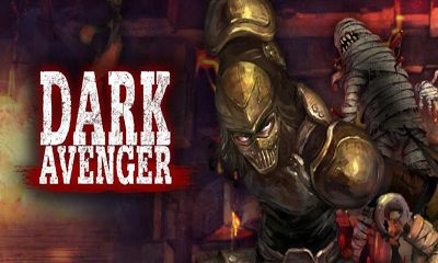 Game Name : Dark Avenger