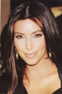 Tisp kecantikan dan kesehatan ala Kim Kardashian