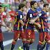 Pronostic Real Madrid - Barcelone : Pronostic Clasico Liga