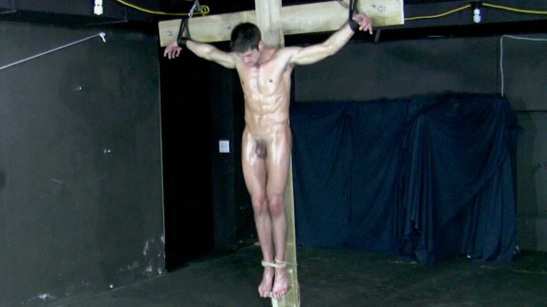 Dreamboy bondage blogspot doggy and